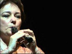 Las 10 mujeres que marcaron el rumbo de la Música Contemporánea | La Música y Tú.