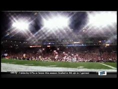 My Favorite Sports Montage of All Time - ESPN Images of the Decade from 2009. https://www.youtube.com/watch?v=iK-l0dEvfWg Love #sport follow #sports on @cutephonecases