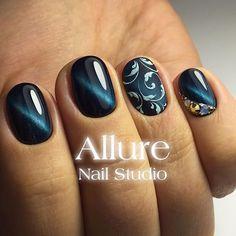 「allure nailstudio」の画像検索結果