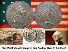 The American Dollar On Pinterest Silver Coins Coins And