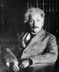 """Wisdom is not a product of schooling but of a lifelong attempt to acquire it."" -Albert Einstein"