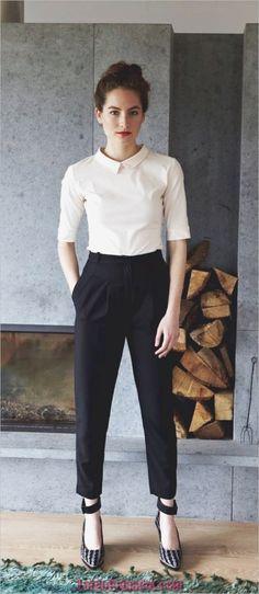 10 consejos sobre cómo vestirse para una entrevista  consejos  entrevista   sobre Vestirse Para c5607b8f058