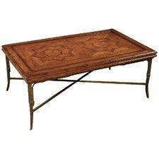 Coffee Tables | Wayfair