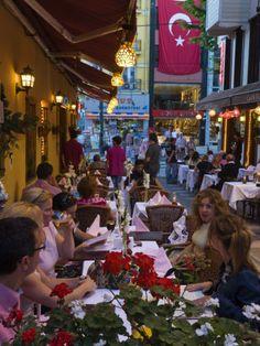 Istanbul, Turkey #rakı #aniseed