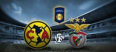 América vs Benfica en vivo en la International Champions Cup 2015 - http://webadictos.com/2015/07/28/america-vs-benfica-international-champions-cup-2015/?utm_source=PN&utm_medium=Pinterest&utm_campaign=PN%2Bposts