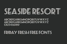 Seaside Resort https://www.firedrive.com/file/14A0269002625323