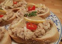 Cheesesteak, Ham, Tacos, Chicken, Ethnic Recipes, Food, Hams, Hoods, Meals