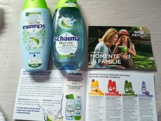 Coconut Water, Lotus Flower, Shampoo, Personal Care, In This Moment, Nature, Self Care, Naturaleza, Personal Hygiene