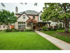 4109 Amherst - Are you in town this weekend? Come join us at our open houses!http://www.alliebeth.com/sales/tx-usa/weekend-open-house #aba #alliebeth #openhouses #luxuryrealestate #realestate #dallastx