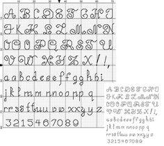 0_b3a01_3c0adea0_M.jpg 300×268 pixels