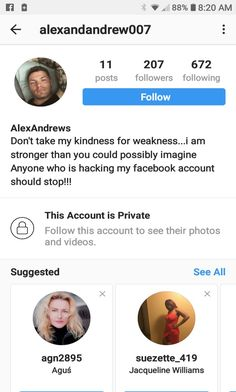 10 Best Scammers On Instagram Images Scammers Instagram Internet Scams