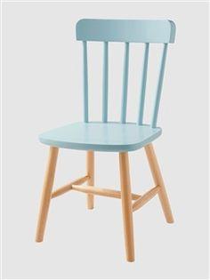 Bureau architekt blanc blanc bois clair turquoise violet for Chaise de bureau costco