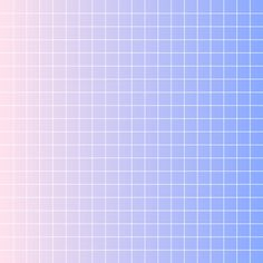 Images For > Blue Grid Background Tumblr ❤ liked on Polyvore featuring backgrounds