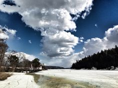 Fotosöndag - Tystnad av Magnus Attefall     http://blogg.attefall.se/foton/