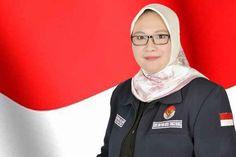 Politisi PAN Ini Ramaikan Bursa Calon Pilkada Kota Tangerang