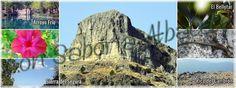 EN LA SIERRA DEL SEGURA. Arroyo Frío y la Piedra del Cambrón  Arroyo Frío El Bellotar La Provincia Mis fotos Mis viajes Piedra del Cambrón Villaverde de Guadalimar