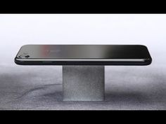 How-to make a shiny Jet Black iPhone 7