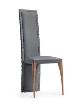 Il Pezzo 7 Chair — Il Pezzo Mancante