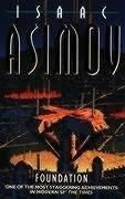 Foundation by Isaac Asimov - HarperCollins Publishers - ISBN 10 0246118318 - ISBN 13 0246118318 - Preparing Foundation by Isaac Asimov book… Asimov Foundation, Foundation Series, Cheap Used Books, Used Books Online, William Carlos Williams, Time Series, Isaac Asimov, World Of Books, Book Summaries