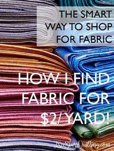 Sewing Basics, Sewing For Beginners, Sewing Hacks, Sewing Tutorials, Sewing Projects, Sewing Ideas, Sewing Patterns, Sewing Tips, Skirt Patterns