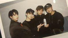 jungkook jimin v taehyung jhope hoseok bts Bts 2018, Kpop, Bts Polaroid, Polaroids, The Scene, Bts Lockscreen, About Bts, Bulletproof Boy Scouts, Bts Group