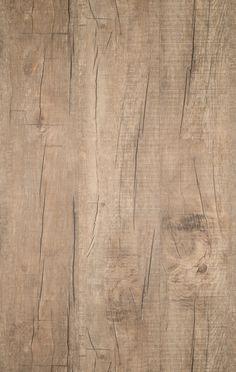 Walnut Wood Texture, Painted Wood Texture, Veneer Texture, Wood Texture Seamless, Seamless Textures, Texture Painting, Painting On Wood, Pvc Flooring, Wood Crafts