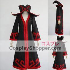 League of Legends Lulu Cosplayfor Sale | LOL Lulu Cosplay Costume