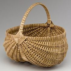 Egg Basket, 10 Inch, $59.99 (also available in 8- and 12-inch sizes