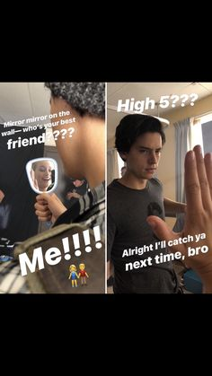 Bughead Riverdale, Riverdale Funny, Riverdale Memes, Cole Sprouse Dating, Betty Cooper Riverdale, Cole Spouse, Lili Reinhart And Cole Sprouse, Cole Sprouse Jughead, Dylan And Cole