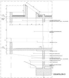 Gallery of The Mirador House / Víctor Gubbins Browne + Gubbins Arquitectos - 21