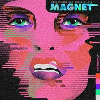 """""""Magnet"""" Talenthouse Remix Competition by Hook N Sling on SoundCloud"""