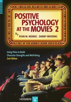 Psychology paper on movie - best essay helpers