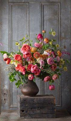 Flowers – Сообщество – Google+