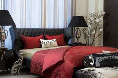 """Duvet Cover Ruby Princess Collection- 90""""x108"""" Princess Collection, Comforters, Duvet Covers, Blanket, Bed, Home, Creature Comforts, Quilts, Stream Bed"""