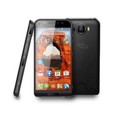 The Saygus V2 Smartphone 36dfad8312