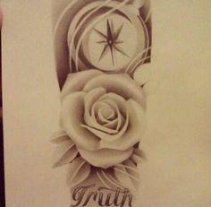 Tattoo Half Sleeves