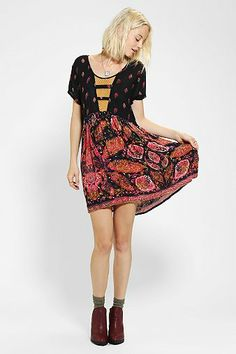 Boho finds at Urban Outfitters Sale