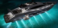 Buy Underwater led boat lights and Underwater dock lights thru DRSA from Riviera beach, FL. Led Boat Lights, Led Flood Lights, Underwater Boat Lights, Dock Lighting, Riviera Beach, Boat Stuff, Motor Yacht, Beautiful Lights, Luxury Cars