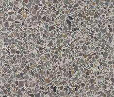NORDIC Collection er våre vakre, varige og kortreiste terrazzomaterialer fra Norden. La deg inspirere og sett sammen dine egne kombinasjoner ved bruk av 21 forskjellige resepter. Terrazzo, Tile Floor, Flooring, Texture, Crafts, Collection, Home Decor, Surface Finish, Manualidades