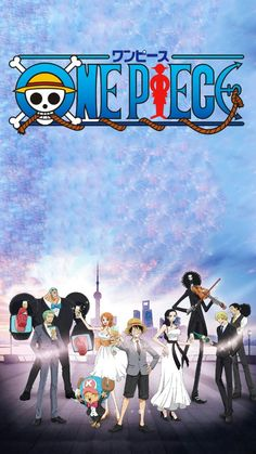One piece wallpaper Brooks One Piece, One Piece Ace, One Piece Luffy, One Piece Images, One Piece Pictures, Anime One, Manga Anime, One Piece Personaje Principal, One Piece Wallpaper Iphone