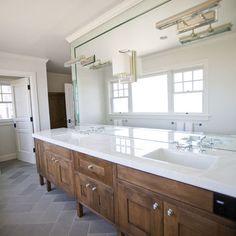 Herringbone Floor Design, Pictures, Remodel, Decor and Ideas - page 2    Floor