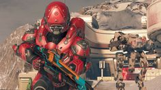 Fifty Caliber   Canon Fodder   Community   Halo - Official Site