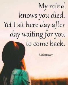 I Miss You Grandma, Miss My Daddy, I Miss My Daughter, Miss Mom, Cute Quotes For Life, Mom Quotes, Sign Quotes, Dad In Heaven Quotes, Missing My Son