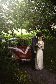 | Maria & Haavard's wedding | #weddingphotography #wedding #weddingphoto Wedding Photos, Wedding Photography, Marriage Pictures, Wedding Pictures, Wedding Pictures