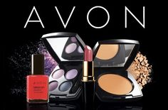Wanna buy Avon, but don't know who to buy from? Wanna sell Avon, but don't know who to contact?...I'm your girl! Let me know on either and I'll hook you up!