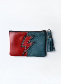 David Bowie Heroes 1977 Shoulder Bag For All-Purpose Use Messenger Bag