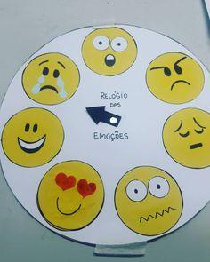 Emotions Preschool, Teaching Emotions, Emotions Activities, Sorting Activities, Preschool Learning, Infant Activities, Teaching Kids, Activities For Kids, Preschool Arts And Crafts