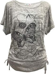 Camiseta de Tirantes Mujer adidas Magic Logo Otoño Tennis