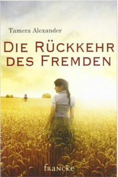 Buy Die Rückkehr des Fremden by Silvia Lutz, Tamara Alexander and Read this Book on Kobo's Free Apps. Discover Kobo's Vast Collection of Ebooks and Audiobooks Today - Over 4 Million Titles! Audiobooks, Ebooks, This Book, Country Roads, Couple Photos, Reading, Movies, Movie Posters, Monat