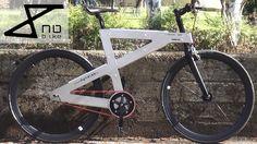 #nobike #personalizzazione #dynalab #love #italia #italy #product #biciclette #startup #innovation #kickstarter #reggioemilia
